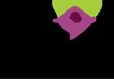 Mckala Guest House Logo